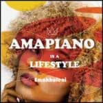 Emakhaleni amapiano mp3 download