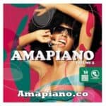 House Afrika Presents Amapiano Volume 5 Zip Download