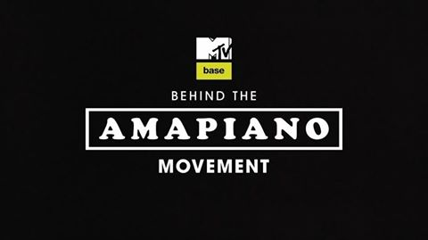 DJ Ace – Behind The Amapiano Movement (Soulful Mix) mp3 download