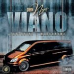 Dbn Nyts – Viano Ft. MegaDrumz mp3 download