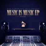 Echo Deep – Music Is Music Download Zip