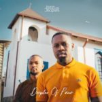 JazziDisciples – Live Your Life Ft. Nomisupasta mp3 download