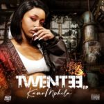 Kamo Mphela – Menemene mp3 download