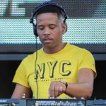 DJ Stokie Biography, Songs, Age, Height