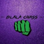 Dlala Chass – Extreme Rules Mp3 download