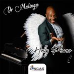 Dr Malinga – Holly Piano (Mix) Mp3 download