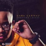 Gaba Cannal – As'jolani Ft. Mlindo The Vocalist & Blaklez mp3 download