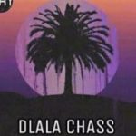 Dlala Chass – Gqom Is Still Alive Mp3 download