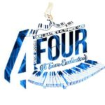 Gator Groover, Deej Ratiiey & Three Gee – 4 Four Ft Team Exclusive mp3 download