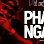 KMeRcY – PhanGa (Original Mix) mp3 download