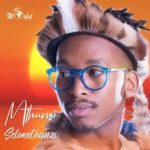 Mthunzi – Yena mp3 download
