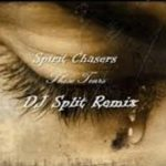 Spiritchaser – These Tears (DJ Split Amapiano Remix) mp3 download