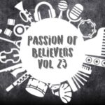 Team Percussion – Passion Of Believers Vol 23 mp3 download