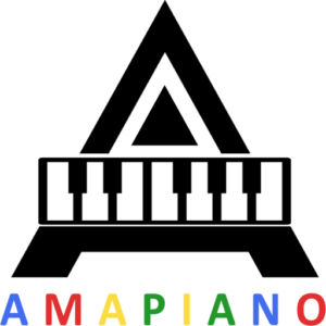 Latest AMAPIANO 2020 downloads