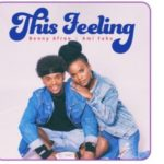 Benny Afroe & Ami Faku – This Feeling m3 download