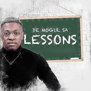 De Mogul SA – Kusasa Lethu Ft. Eminent Fam mp3 download