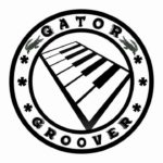 Gator Groover – HeavyWeight MusiQ Vol 001 mp3 download