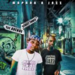 Mapara A Jazz – Street Tunes 1st Avenue mp3 download