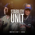 Master C-Kay & Sosha – Stability Unit Vol.1 mp3 download
