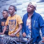 Skroef28 – 708Sessions Strictly MDU a.k.a TRP & BONGZA (March Birthday Tour) mp3 download
