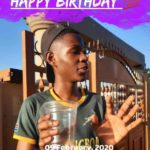 Toxic MusiQ & Toxicated Keys – De Punisher (Happy Birthday To Mr Tronicq) mp3 download