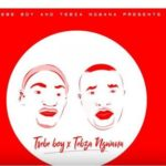Tsebe Boy & Tebza Ngwana – Electronic Love (In The Memories Of Iggy Small) mp3 download