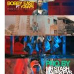 Yo Maps Ft. Bobby East – Pamela's Share mp3 download