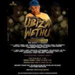 uBiza Wethu – Drumz of Cape Town mp3 download