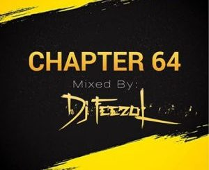 DJ FeezoL – Chapter 64 2020
