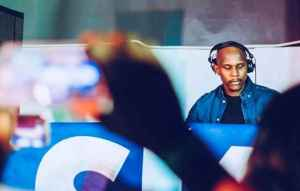 DJ Kent – Weekent Mix (27-03-20) MP3 DOWNLOAD