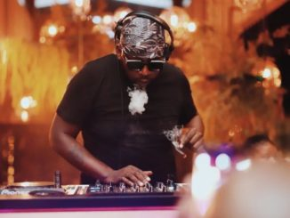 DJ Maphorisa & Kabza De Small – Scorpion Kings LIVE STREAM MIX MARCH 2020 Mp3 download