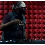Dj Maphorisa & Kabza De Small – That sampling Mp3 download