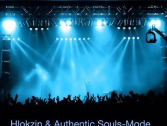Hlokzin & Authentic Souls – Mode (Tribute To De Mthuda) Mp3 dowload