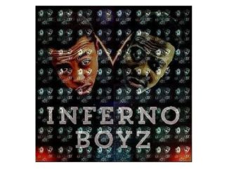 Inferno Boyz – Sodium MP3 DOWNLOAD