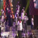 Joyous Celebration - Phindukhulume