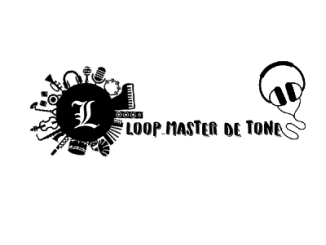 Loop Master De Tone – Killer Hit 11