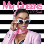 TDK Macassette – My Queens