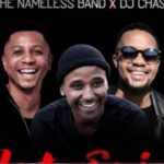 The Nameless Band x DJ Chase – Into Enje mp3 download