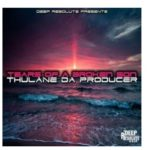 Thulane Da Producer – Tears Of A Broken Son (Da Producer's Main Critical Mix) Mp3 download