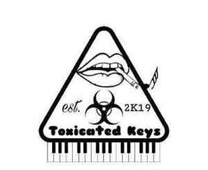 Toxicated Keys – The Transporter (Mr 331 Birthday Mix)