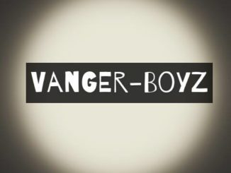 Vanger Boyz – 9k Appreciation Mix