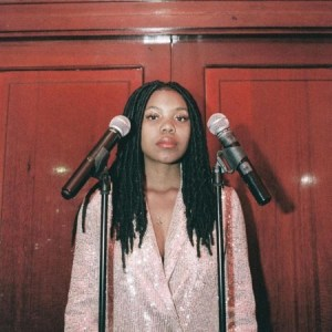 Elaine – You're The One (Queller Du Pour Amapiano Remix)