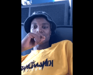 King Monada x Dr Rackzen – Ke Nyaka Ngwana (Snippet) mp3 download