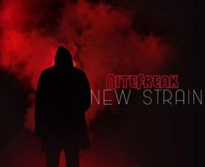Nitefreak – New Strain (Original Mix)