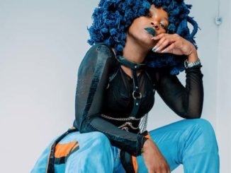 moonchild sanelly abafana base jozi