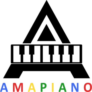 Get Your Songs On Amapiano Updates (Amapiano.co)