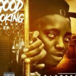 EP: Bayor 97 – Good Looking Demon Zip