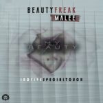 Beauty Freak & Malee – My Beauty (InQfive Special Touch) mp3 download