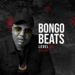 Bongo Beats – Level 3 Mp3 Download