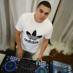 DJ FeezoL – The Global Experience (29 May 2020)